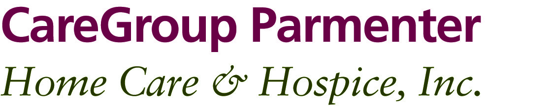 Caregroup Home Care In Ma